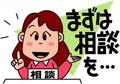 image_practice05