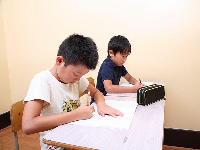 塾経営のメリットと将来性